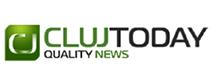 ClujToday Little Logo
