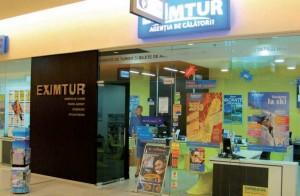 EXIMTUR-Iulius-Mall-Cluj-Napoca1