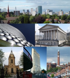 Birmingham_Montage_2012