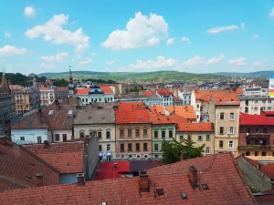 Cluj_old_city_center