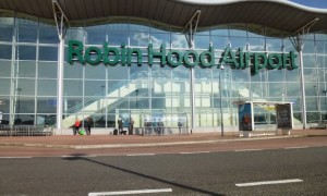 robin-hood-airport-doncaster-sheffield-990x594
