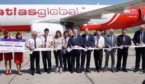 atlasglobal-airlines-nibs-3