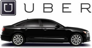 uber-cluj