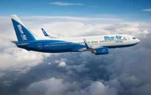 blue-air