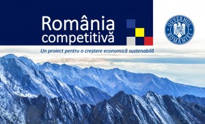 romania-competitiva