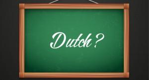 olandezi