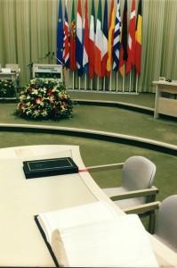 comisia european