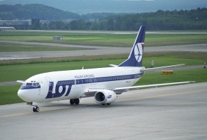 LOT_Polish_Airlines_1_1