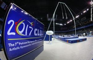 arena_2017_europeans