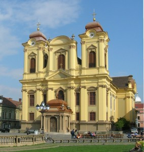 Timisoara_Cathedral