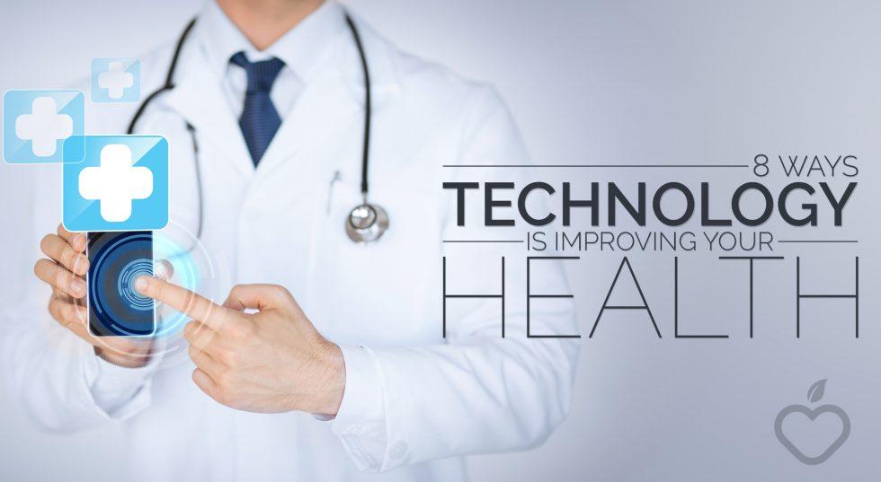 Technology-Image-Design-1-980x537