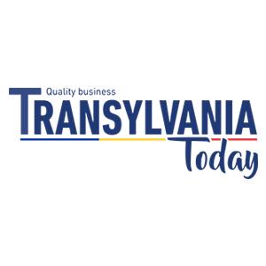 http://www.transylvaniatoday.ro/wp-content/uploads/2020/05/logo-TT-nou-cu-tricolor-300x110.png