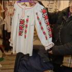 Le Marchè de Noël de Cluj, sur TF1