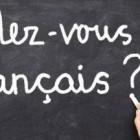 Le français, la langue d'affaires et d'e l'économie