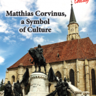 Matthias Corvinus, a Symbol of Culture