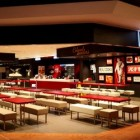 KFC invests EUR 900,000 in a new restaurant in Alba Iulia