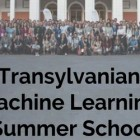 The second edition of Transylvanian Machine Learning Summer School will take place in July
