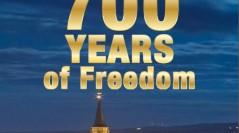 700 years of Freedom – Cluj-Napoca Premium City