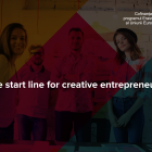 Impact Hub launches Creative Business Studio, an acceleration program for creative industries