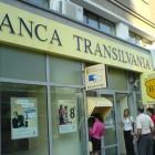 Banca Transilvania déploie la solution complète de paiement mobile d'Inside Secure compatible avec Visa et MasterCard