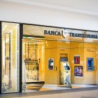 Romania's Banca Transilvania joins new PE fund specialized in financing SMEs