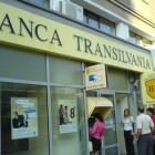 Tax on financial assets has deep impact, top Romanian lender says