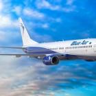Blue Air Announced Winter Schedule