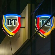 BT buys back 329,604 own shares