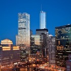 Romanian IT company opens office in Chicago