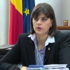 Balkan Insight: Romanians Cheer Ex-Prosecutor Battling Corruption Charges