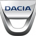 Romanian carmaker Dacia to launch low-cost electric car in 2020/2021