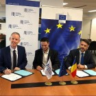 EIB lends EUR 7.5 mln to UK firm to develop food waste management solution in RO