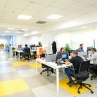 Endava opens two new software centres in Timisoara and Brasov