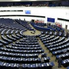 European Parliament: Member states jeopardising the rule of law will risk losing EU funds