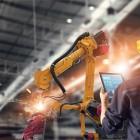 Romanian investor pours EUR 5 mln in autonomous robots factory