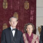 King Michael I of Romania passed away. The role of Romanian royalty in modern history
