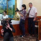 Filmmakers from Poland, Lithuania and Romania Selected for 14th Aristoteles Workshop