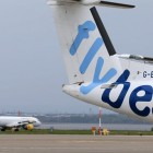 New Flybe route to link up Newcastle International Airport with Essex and its dozens of destinations