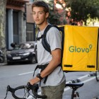 Glovo food delivery service expands to Cluj, Iasi, Timisoara