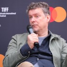 Michel Gondry: 'Experimentation is What Really Drives Me