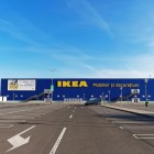 Ikea to open its second store in Romania by summer