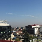 Bucharest vs. Cluj-Napoca: The Transylvanian city tops the Capital in the main economic, social and demographic indicators