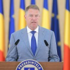 Romanian president to name new prime minister early next week