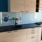 MagicHome, a shelter for parents of children with cancer, opens in Bucharest