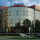 MedLife buys majority stake in Onco Team Diagnostic lab