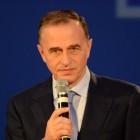 Mircea Geoana to be the next Deputy Secretary General of NATO