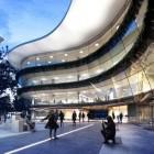 AFI Europe planning to buy NEPI Rockcastle's office portfolio