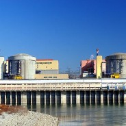 Romania to exit deal with Chinese company for new nuclear reactors