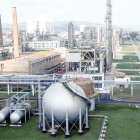 Romanian investor buys large chemical plant with Russian financing