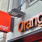 Orange returns to growth in Romania in fourth quarter of 2019